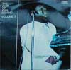 Cover: Fats Domino - Fats Domino / The Best of Fats Domino Volume 2