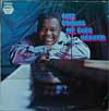 Cover: Fats Domino - My Blue Heaven