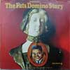 Cover: Fats Domino - Fats Domino / The Fats Domino Story (DLP)
