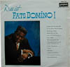 Cover: Fats Domino - Fats Domino / Das ist Fats Domino