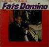 Cover: Fats Domino - Fats Domino / Here Comes Fats Domino