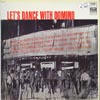 Cover: Fats Domino - Let´s Dance With Domino