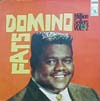 Cover: Fats Domino - Fats Domino / Million Sellers Vol. 2