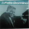 Cover: Fats Domino - Fats Domino / Million Sellers By Fats
