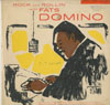Cover: Fats Domino - Rock and Rollin with Fats Domino