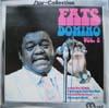 Cover: Fats Domino - Fats Domino / Star-Collection Vol. 2