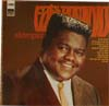 Cover: Fats Domino - Stompin´ Fats Domino