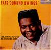 Cover: Fats Domino - Fats Domino / Swings