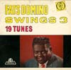 Cover: Fats Domino - Swings 3