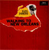Cover: Fats Domino - Walking To New Orleans