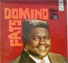 Cover: Fats Domino - Fats Domino / Million Sellers Vol. 3