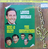 Cover: Golden Guinea Sampler - Country Style mit Lonnie Donegan, Miki & Griff, The Countrymen