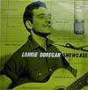 "Cover: Lonnie Donegan - Lonnie Donegan / Lonnie Donegan Showcase (10"")"
