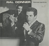 Cover: Ral Donner - Sounds Like Elvis