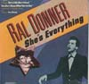 Cover: Ral Donner - She´s Everything