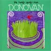 Cover: Donovan - Donovan / The Hurdy Gurdy Man