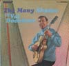 Cover: Val Doonican - Val Doonican / The Many Shades of Val Doonican
