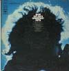 Cover: Bob Dylan - Bob Dylan / Bob Dylans Greatest Hits