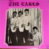 Cover: Earls, The - Best