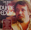Cover: Duane Eddy - The Best of Duane Eddy