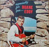 Cover: Duane Eddy - Especially For You