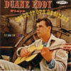 Cover: Duane Eddy - Songs Of Our Heritage