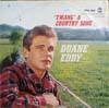Cover: Duane Eddy - Duane Eddy / Twang A Country Song