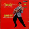 Cover: Duane Eddy - Have Twangy Guitar Will Travel