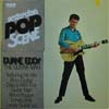 Cover: Duane Eddy - Duane Eddy / Yesterday´s Pop Scene - The Guitar Man