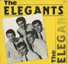 Cover: Elegants - The Elegants, Feat. Vito Picone