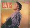 Cover: Elvis Presley - Elvis Presley / Elvis