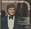 Cover: Engelbert (Humperdinck) - Engelbert Humperdink