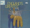 Cover: Kathie and Donald - Kathie and Donald / England´s Greatest Vol. 2
