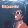 Cover: Esquerita - Esquerita / Esquerita