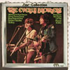 Cover: The Everly Brothers - The Everly Brothers / Star Collection