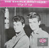 Cover: Everly Brothers, The - Rip It Up