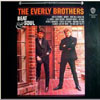Cover: Everly Brothers, The - Beat & Soul