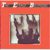 Cover: The Everly Brothers - The Everly Brothers / Born Yesterday