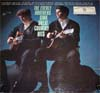 Cover: Everly Brothers, The - Sing Great Country Hits
