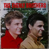Cover: Everly Brothers, The - Songs Our Daddy Taught Us