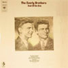 Cover: The Everly Brothers - The Everly Brothers / End of an Era (Compilation der Cadence Aufnahmen)