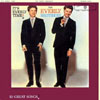 Cover: Everly Brothers, The - It´s Everly Time