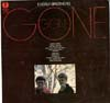 Cover: The Everly Brothers - Gone, Gone, Gone