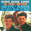 Cover: The Everly Brothers - The Everly Brothers / Gone, Gone, Gone
