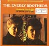 Cover: The Everly Brothers - The Everly Brothers / In Our Image