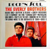 Cover: Everly Brothers, The - Rock´n´Soul