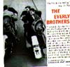 Cover: Everly Brothers, The - The Everly Brothers