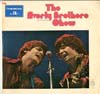Cover: Everly Brothers, The - The Everly Brothers Show (DLP)
