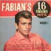 Cover: Fabian - Fabian /  Fabian