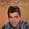Cover: Fabian - Fabian / The Fabulous Fabian